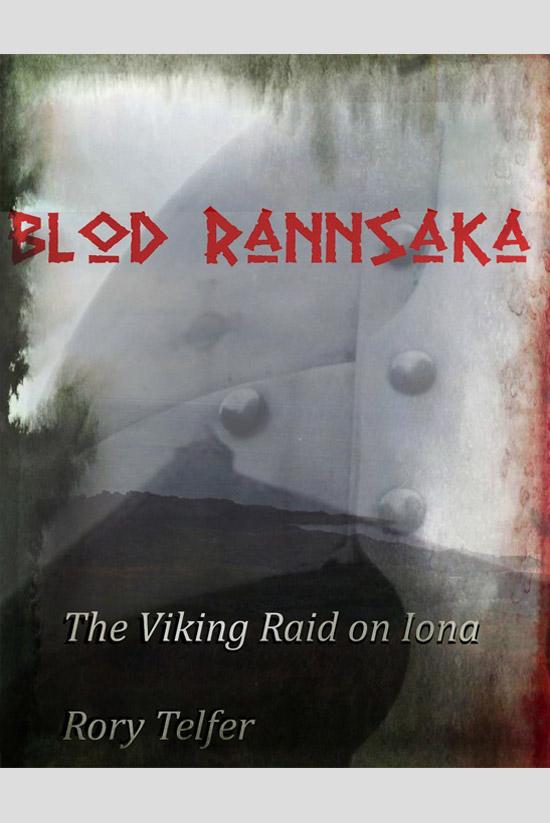 Blod Rannsaka